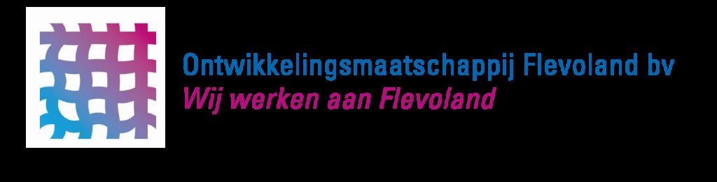 Logo OMFL