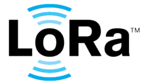 lora-logo-transp-400x231