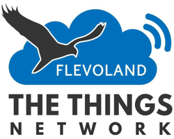 the things network flevoland